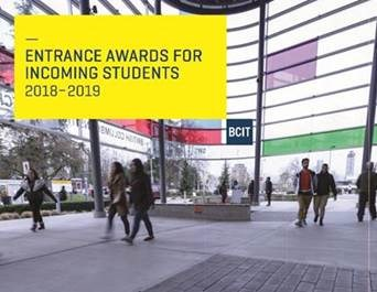 2018-2019 BCIT Entrance Awards.jpg