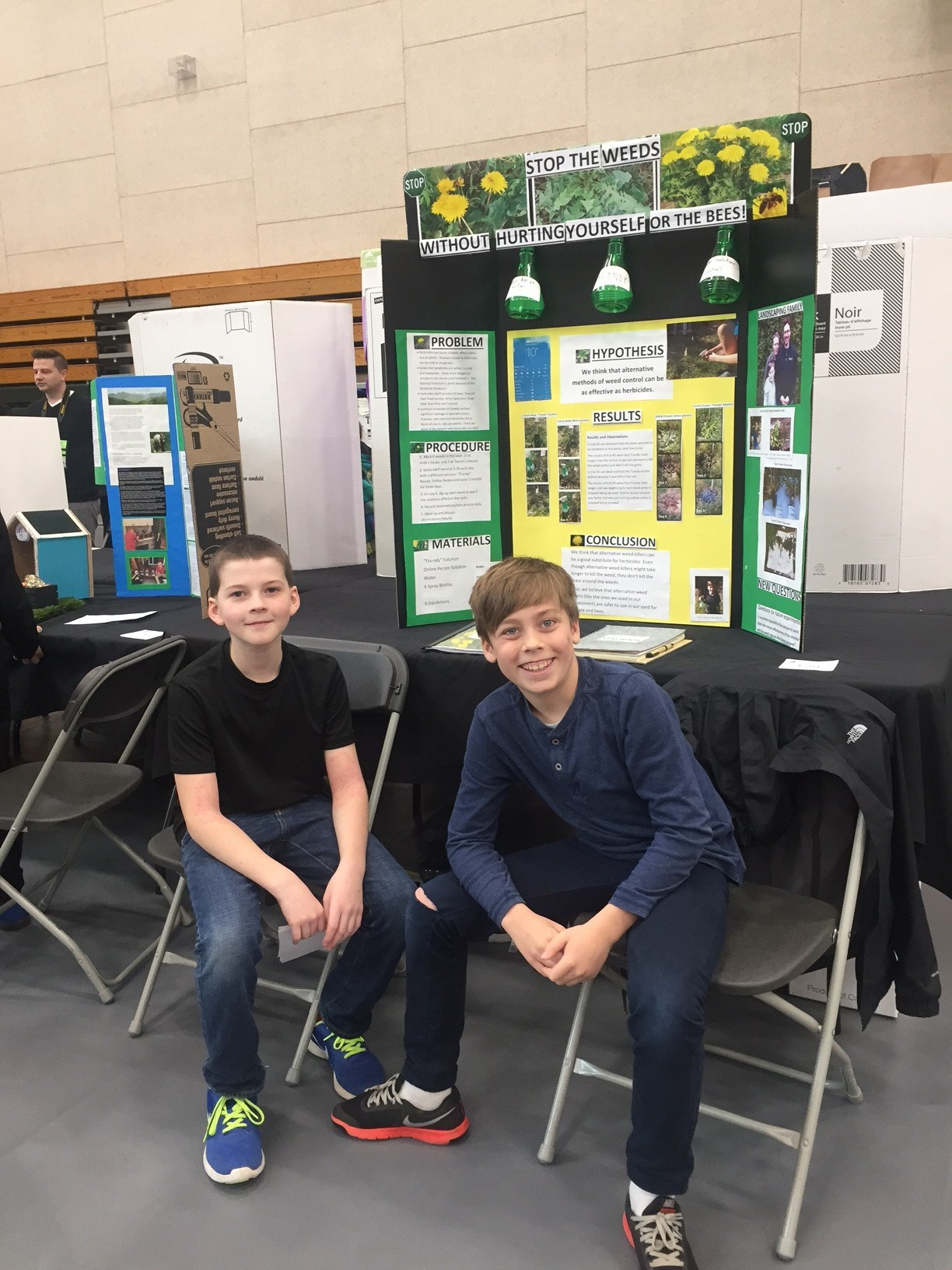 Science Fair - Andy and Tearyn.JPG