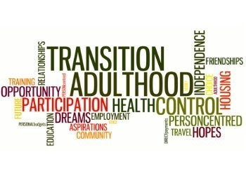 Mission Youth Transition.jpg