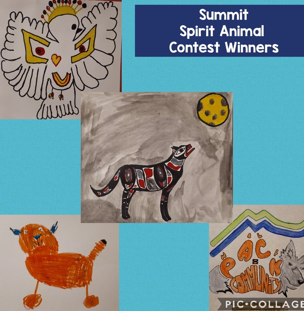Spirit Animal Contest Winners.jpg