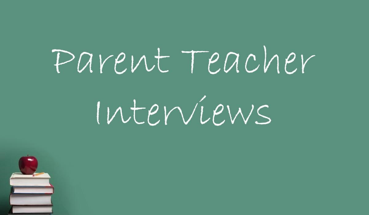 parent teacher interview.jpg