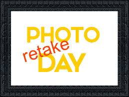 photo-retake-day_fw_.png